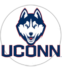UConn Fan Club